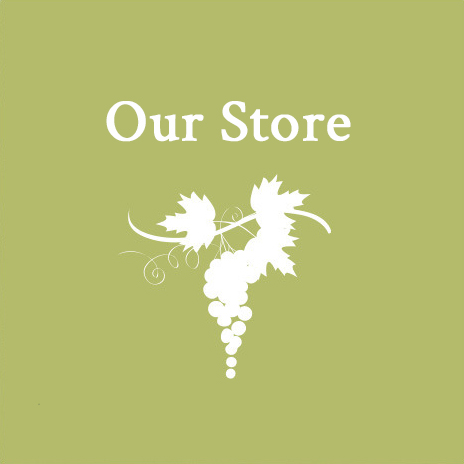 Our Online Store