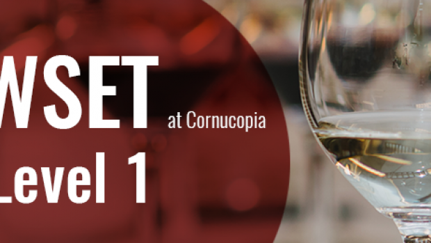 Bordertown to attend Whistler Cornucopia Tasting