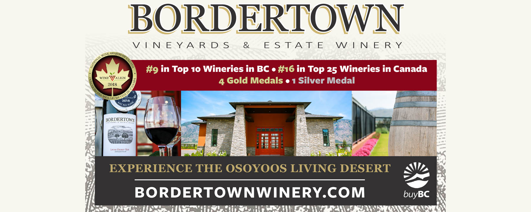 bc wine tour ad BUYBC white