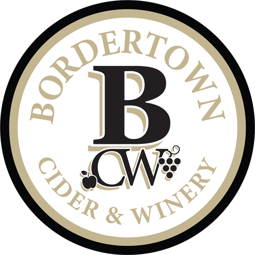 Bordertown Cider and Winery